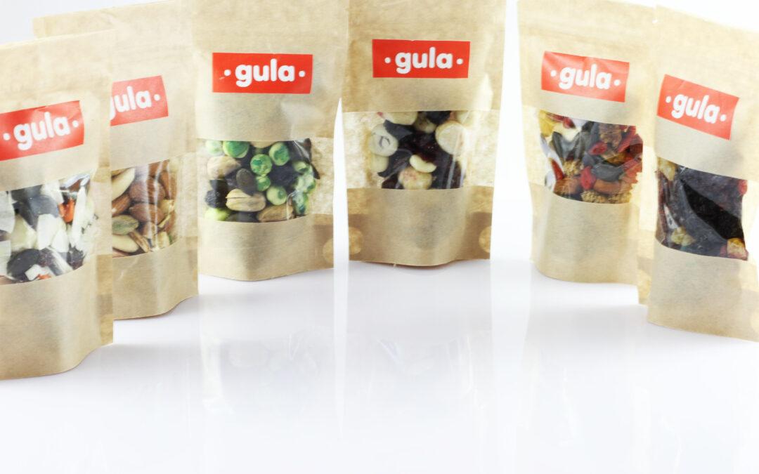 Concours Gulabox