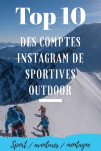 Top 10 des comptes instagram de sportives outdoor aventurieres.PNG