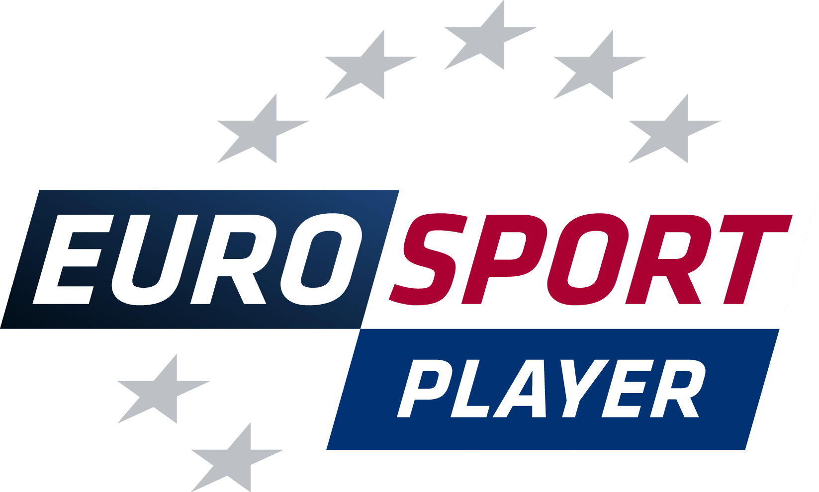 Test Eurosport player