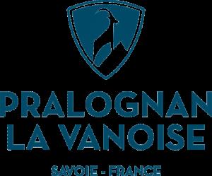 logo pralognan la vanoise