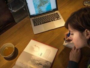 préparatif voyage japon www.pasquedescollants.com (1)