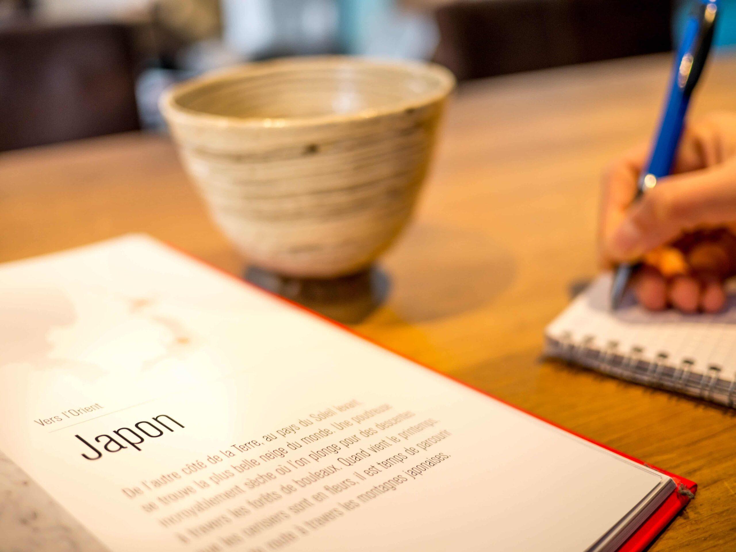 préparatif voyage japon www.pasquedescollants.com (2)