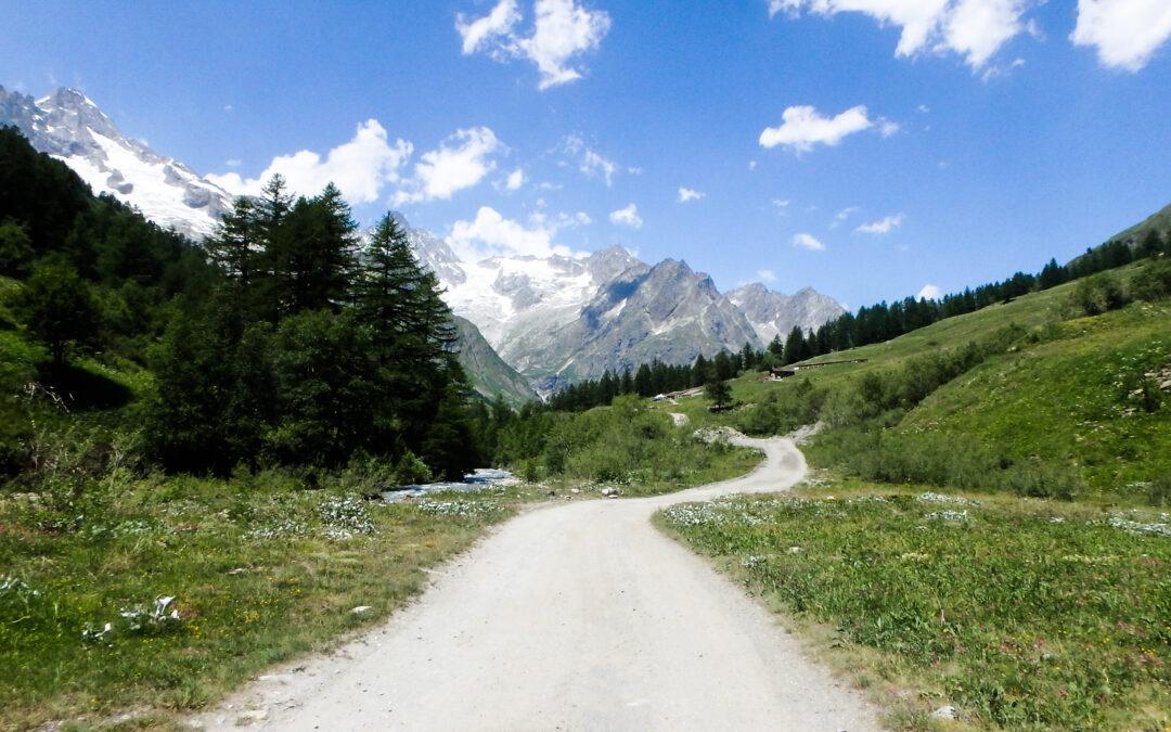 Nos meilleures randonnées les blogueurs racontent – France