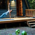 Prana vetement outdoor escalade yoga