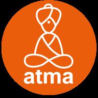 atma bio infusions