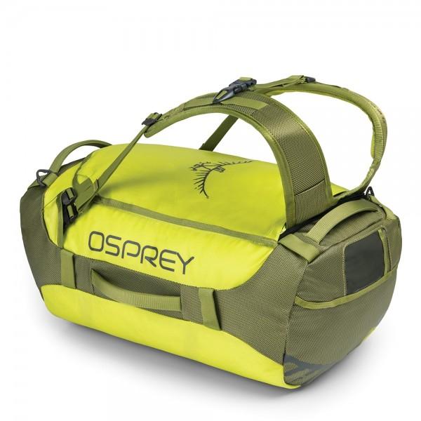 sac voyage osprey transporter_40_litres