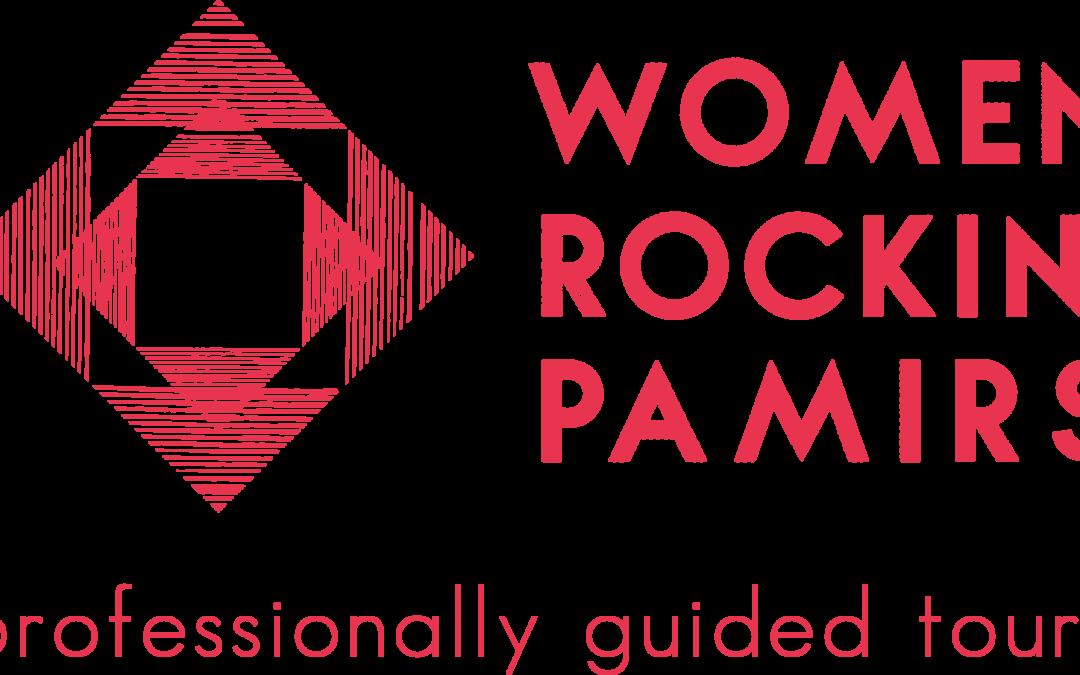 Découvrez l'association Women Rockin' Pamirs