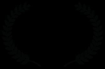 BEST Short Film - Womens Only Entertainment Film Festival - 2018