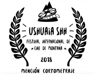 women skimo project prix festival film montagne ushuaia shh 2018