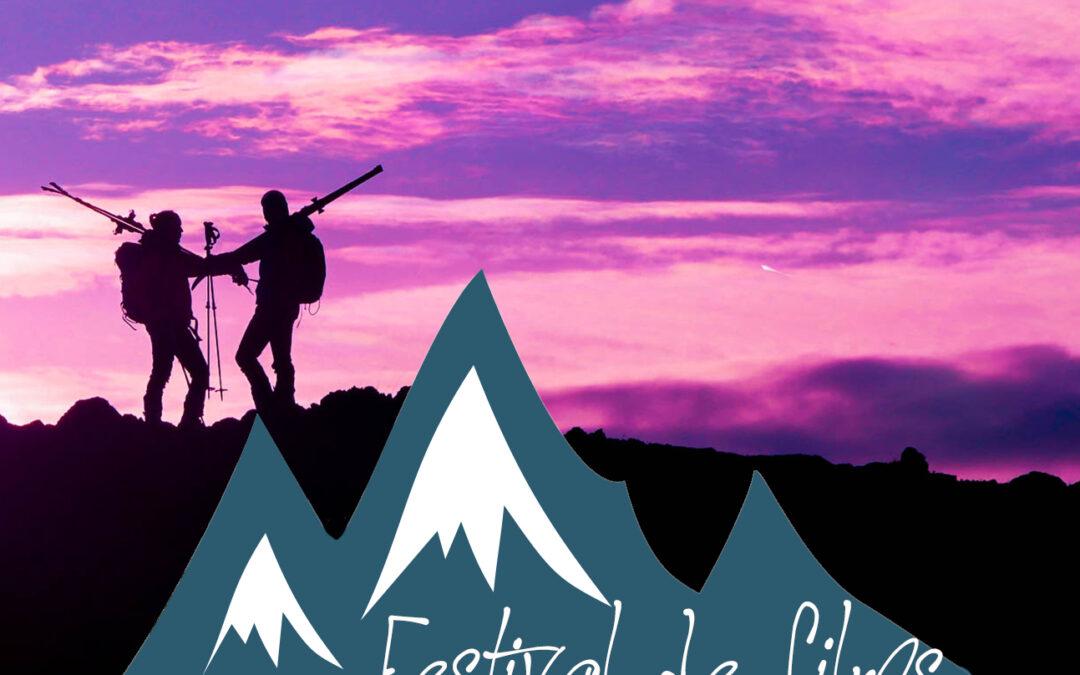 Nouveau festival de films: Femmes en montagne