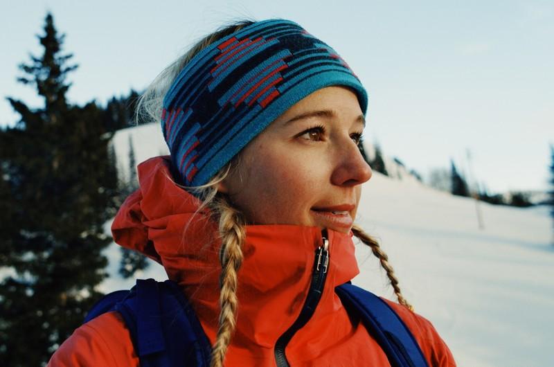 climb for equality film movie caroline gleich femmes en montagne annecy talloires festival films