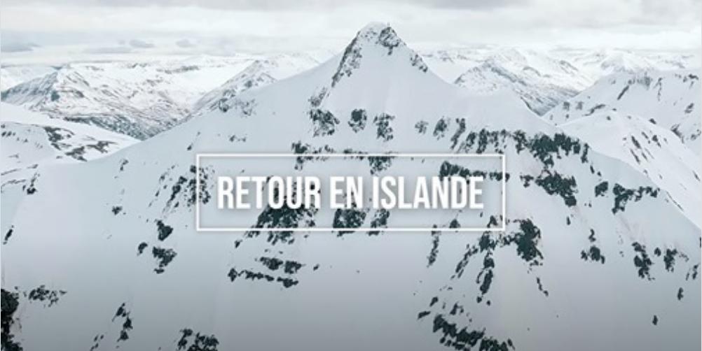 ski-en-islande-film-ski-de-randonnée-dalvik-peninsule-des-trolls-voyage-a-ski-iceland-skimo