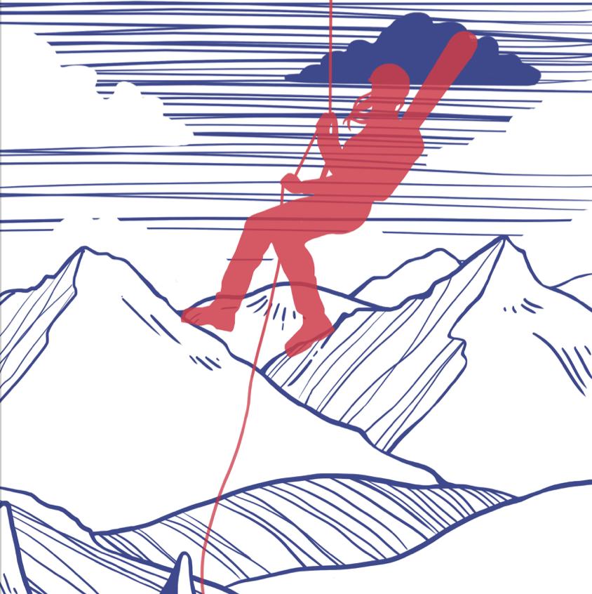 Festival de films femmes en montagne annecy talloires