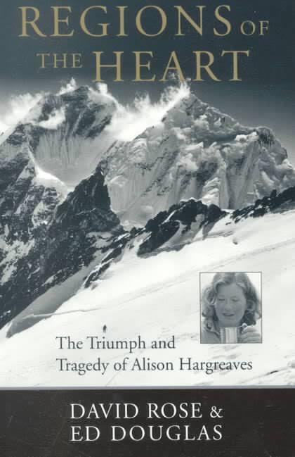 une femme, sept sommets, dix secrets - l'éloge du savoir-suivre Lavaud, Sophie - Chambaretaud, Didier