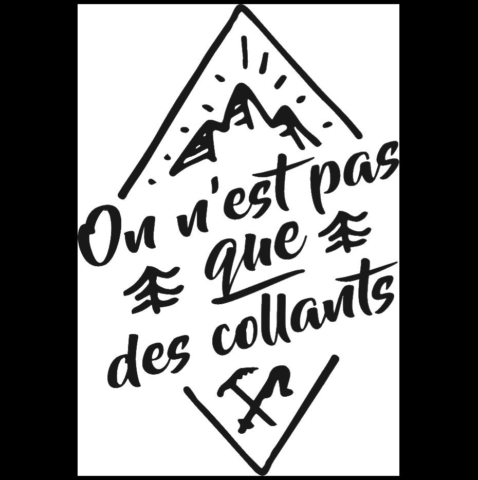 Logo-Pasquedescollants
