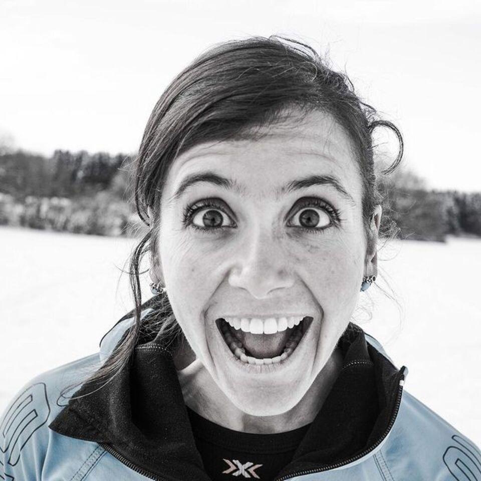 tanya naville alpinisme au féminin interview
