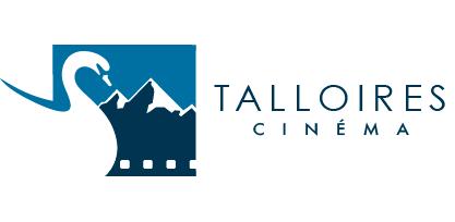 Talloires Cinéma