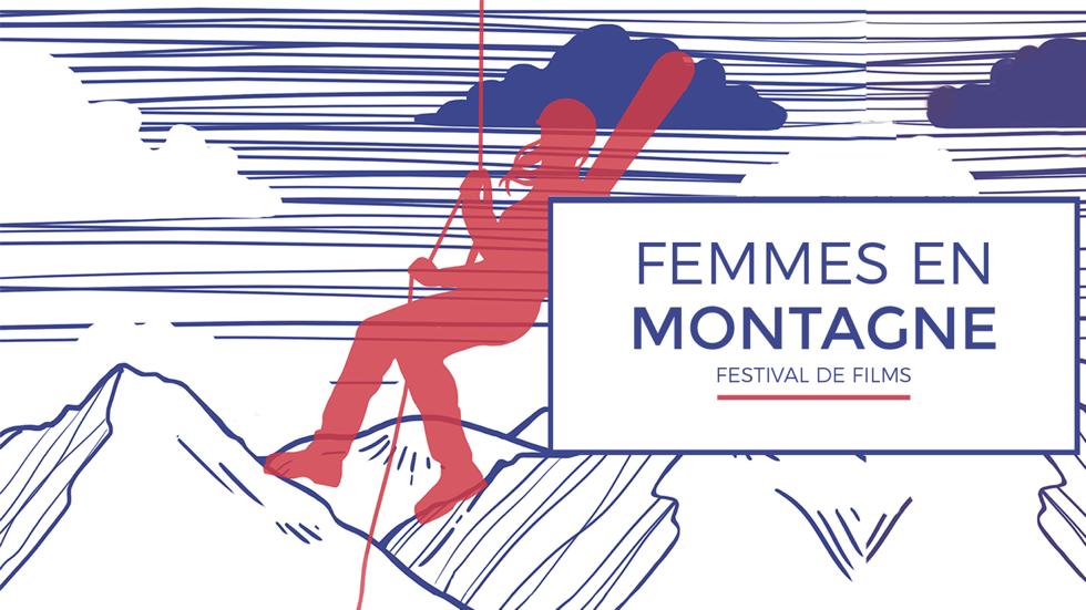femmes en montagne festival de films