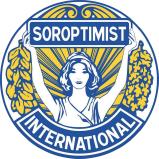 soroptimist