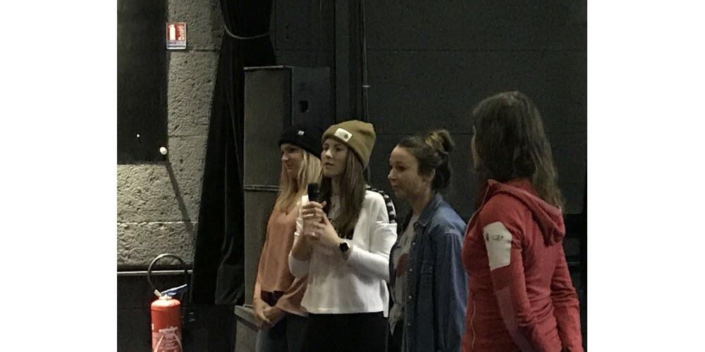 festival de films femmes en montagneMarion haerty championne du monde de freeride festival-de-films-femmes-en-montagne-organise-le-dimanche-1-decembre-par-on-