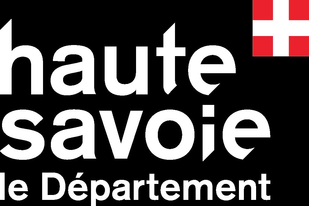 département haute savoie