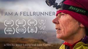 i am a fell runner film