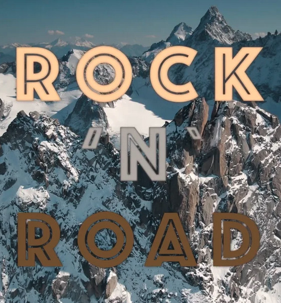 rock n road film escalade suisse